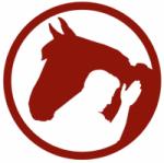 Ganzheitliches Kompetenzzentrum für Pferde
